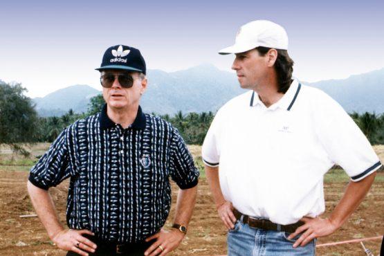 John Michael Poellet & Bob Moore_2 (1)